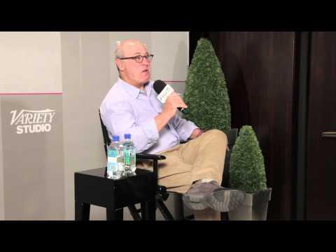 Intervju med Robert Kenner, produsenten bak den nye dokumentaren