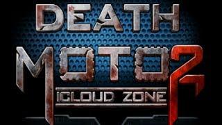 Death Moto 2 videosu