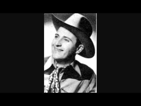 Dick Thomas - Sioux City Sue  - (ORIGINAL) - (c.1945).