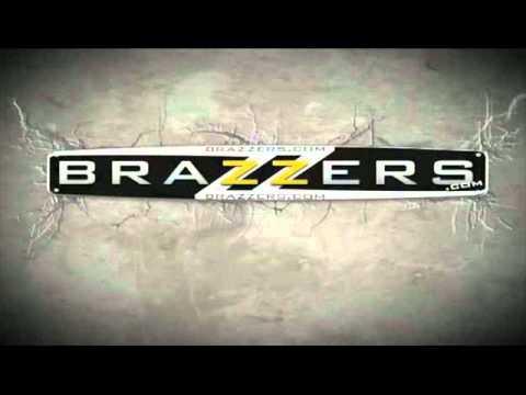 brazzers (видео)