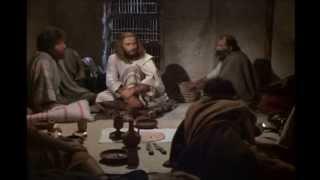 JESUS ADRIAN ROMERO - TODA GLORIA Y MAJESTAD