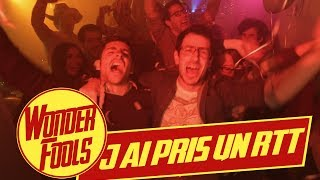 Video J'ai pris un RTT MP3, 3GP, MP4, WEBM, AVI, FLV Juni 2017