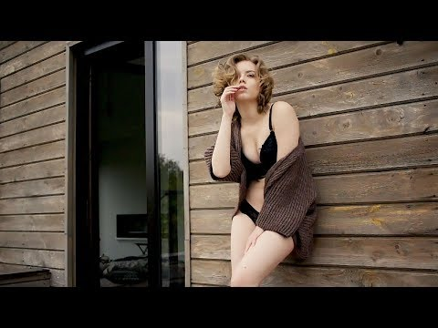 Video [nude] download in MP3, 3GP, MP4, WEBM, AVI, FLV January 2017