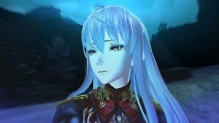 *PLEASE READ THE VIDEO DESCRIPTION**PLEASE LEAVE A LIKE AND A COMMENT! It helps the channel!*SPOILERS WARNING**LIVE STREAM: http://www.twitch.tv/omegaevolution*Please Subscribe to my 2nd account for other playthroughs:https://www.youtube.com/user/omegaevolution2*Twitter: http://twitter.com/omegaevolutionWith Glotsen liberated we can focus our efforts in trying once again to capture the Kovaltis region. But the empire will definitely send the Valkyria again to try and stop us.Oh boy the Valkyria in this fight... for some reason, her level spikes up a lot here, making her already deadly magic even more deadly. As usual, your focus is to try to interrupt her as much as possible with elements that counter hers and HOPE her first attacks are either weak ones or ones you can easily interrupt, cause she opens up the fight by buffing her already high attack and magic even higher, so gotta waster her buffs lolShe boasts an impressive 100K HP in this fight, making this a battle you definitely have to play pretty offensive and abuse the weaknesses if you want to get that S Rank on time.Amleth needs to get his head back in the game though, we can't have him or the squad getting killed everytime she goes Miss Maria on him lolEnjoy!Playlist:https://www.youtube.com/playlist?list=PLAV-xzjVBR0Vnxq9cwiDrMNtax0FqgplfDonations:https://twitch.streamlabs.com/Omegaevolution----------------------------------System: PS4-ENGNormal ModeFirst Playthrough
