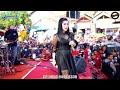 Video MINYAK WANGI Ratu kendang New Kendedes
