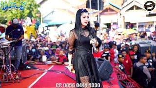 Video MINYAK WANGI Ratu kendang New Kendedes MP3, 3GP, MP4, WEBM, AVI, FLV Oktober 2018