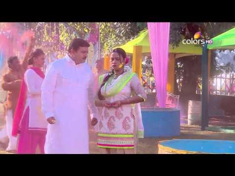 Madhubaala Promo 18th March 2014