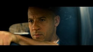 Nonton Fast & Furious 6 : Shooting in Europe Film Subtitle Indonesia Streaming Movie Download