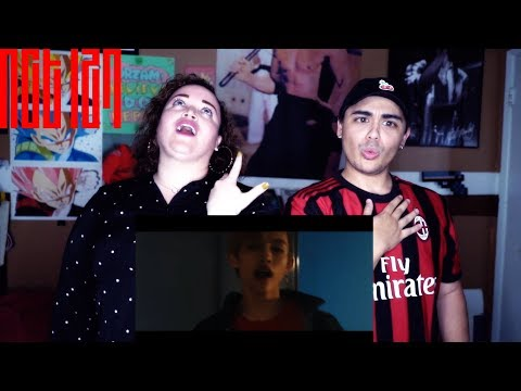Video NCT 127 - Chain MV Reaction [JREKML] download in MP3, 3GP, MP4, WEBM, AVI, FLV January 2017