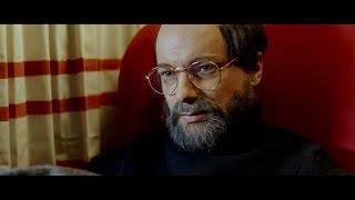 Video Maciej Stuhr and European Film Awards 2016 Nominated Movies MP3, 3GP, MP4, WEBM, AVI, FLV Oktober 2018