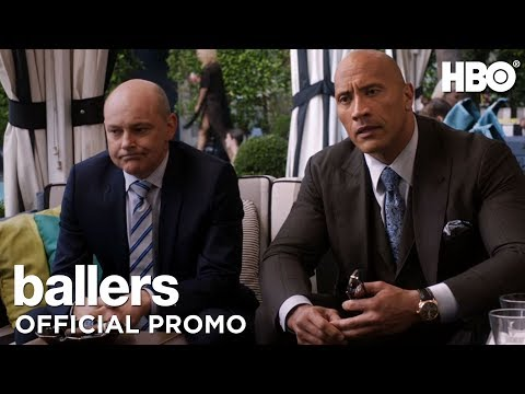 Ballers 3.04 (Preview)