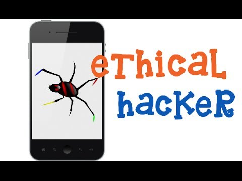 How to Become an Ethical Hacker? CareerBuilder Videos from funza Academy.