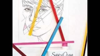 Shinichi Osawa - EEAA