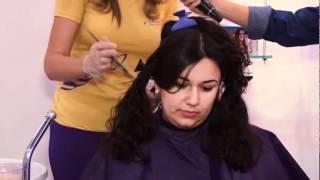 embelleze Alisar Com Embelleze Lisa Hair