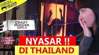 Video NYASAR DI TEMPAT DEWASA 18++ di PATTAYA THAILAND MP3, 3GP, MP4, WEBM, AVI, FLV Februari 2018