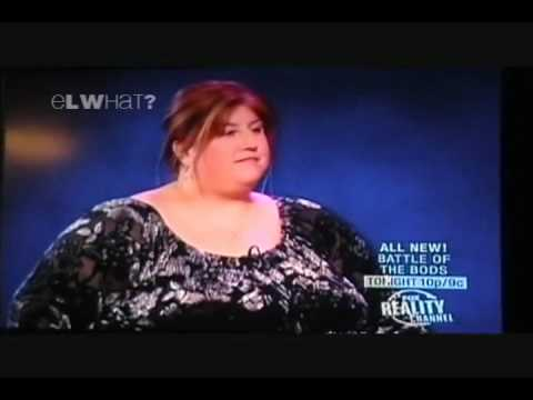 ♦ ♠ ♣ ♥ fat people question