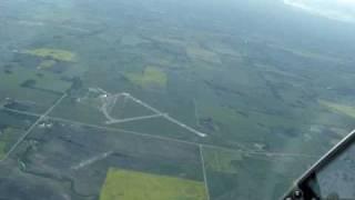 Yorkton (SK) Canada  City pictures : Aerial Canada Yorkton SK Pano