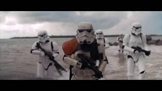 Video Star Wars Short Film - Rookie Six MP3, 3GP, MP4, WEBM, AVI, FLV Oktober 2017