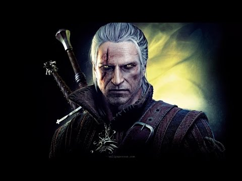 comic con - Steve and Marty talk about how CD Projekt's sequel lives up to the hype.