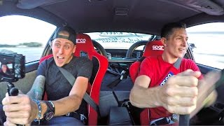 DRIFTING WITH ROMAN ATWOOD full download video download mp3 download music download