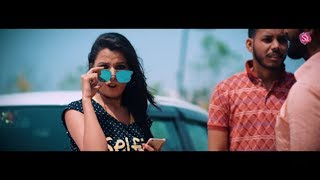 Video New Punjabi Song 2018 | Retti Singh - Joot Wale Kurte | New Punjabi Hits | Sa Records MP3, 3GP, MP4, WEBM, AVI, FLV Desember 2018