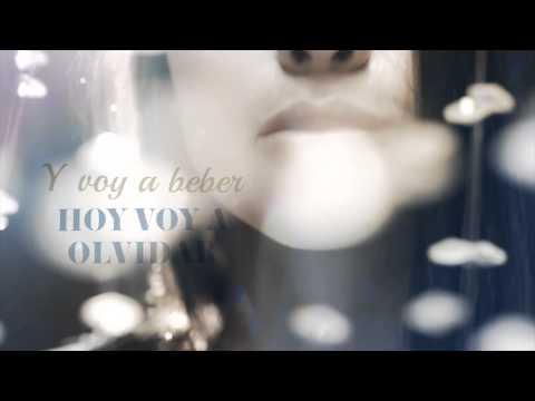 J Alvarez  - Quiero Olvidar (Lyric Video)