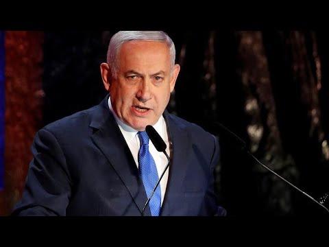 Ισραήλ: Ημέρα μνήμης του Ολοκαυτώματος για τα 6 εκατομ. θύματα του ναζισμού…