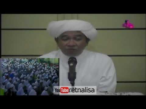 gratis download video - Guru Zuhdi Pengajian Malam Sabtu 12 Januari 2018