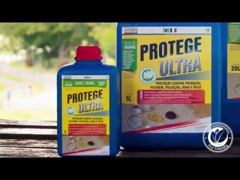 Protege Ultra - Superficies