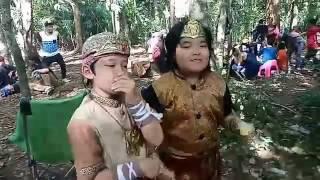 Nonton Atraksi Sulap di Loksyut Pangeran 2 Film Subtitle Indonesia Streaming Movie Download