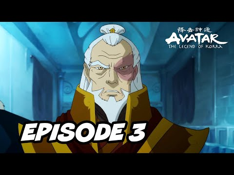 legend of korra season 3 episode 1 download