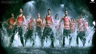 Nonton Bezubaan Phir Se ABCD   Any Body Can Dance 2 HD Film Subtitle Indonesia Streaming Movie Download