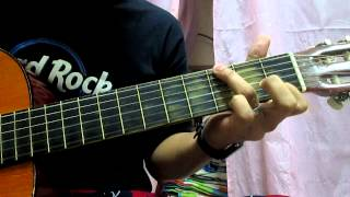 Download Lagu Heaven Knows Rick Price Acoustic Guitar Cover Mp3 Terbaru