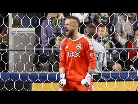 Video: Interview: Stefan Frei post-match vs Orlando City SC