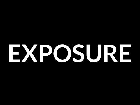 Shelley FKA DRAM - Exposure (Lyrics)