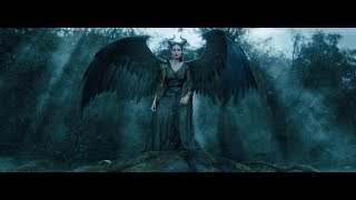 Disney's Maleficent - Official Trailer 3