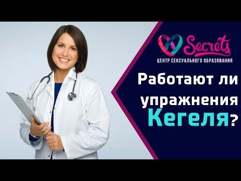 skritaya-kamera-obshezhitiy