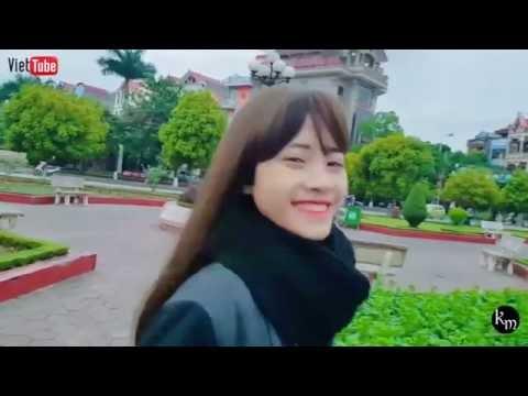 Teen Bắc Giang làm phim cực đỉnh