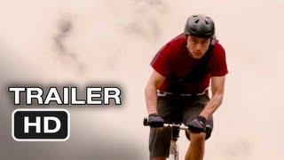 Nonton Premium Rush Official Trailer #2 (2012) - Joseph Gordon-Levitt Movie HD Film Subtitle Indonesia Streaming Movie Download