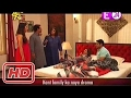 [Hot Movies] Bahu Hamari RajniKant 25 December 2016 News video download
