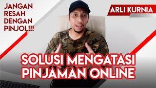 Download Video Punya Pinjaman Online !! Jangan Resah MP3 3GP MP4