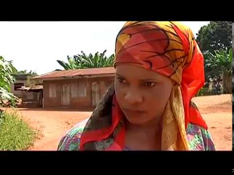MOTHER`S BETRAYAL 3 - LATEST NIGERIAN NOLLYWOOD MOVIES