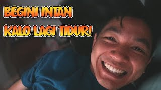 Video GANGGUIN INTAN PAS LAGI TIDUR, UNGKAP RAHASIA TERBESARNYA!! MP3, 3GP, MP4, WEBM, AVI, FLV April 2019