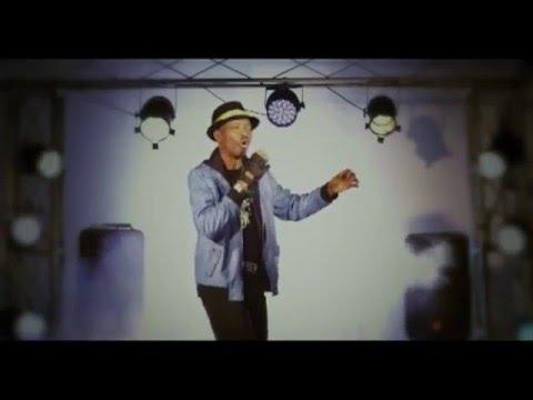 MTN Songstar