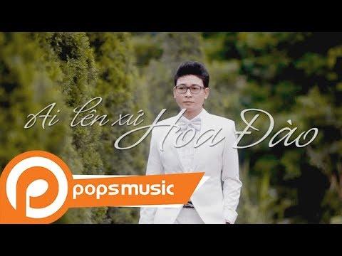 Ai Lên Xứ Hoa Đào | Linh Nguyễn - Thời lượng: 5 phút, 48 giây.