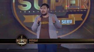 Video Hifdi: Suka Film Asia - SUPER Stand Up Seru eps 188 MP3, 3GP, MP4, WEBM, AVI, FLV April 2019