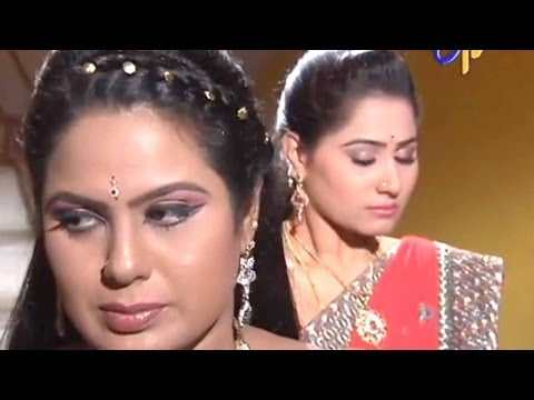 Antahpuram - ???:???? - 11th March 2014- Episode No 1547 11 March 2014 05 PM