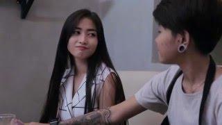 "Video khmer original short film ""Tomboy or man?"" Part 1 LoveSecret Teenlifestyle MYTV MP3, 3GP, MP4, WEBM, AVI, FLV Maret 2018"