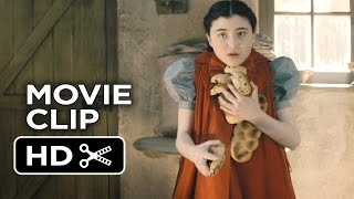 Nonton Into the Woods Movie CLIP - To Grandmother's House (2014) - Emily Blunt, James Corden Musical HD Film Subtitle Indonesia Streaming Movie Download