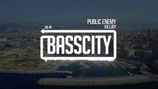 Killjoy - Public Enemy